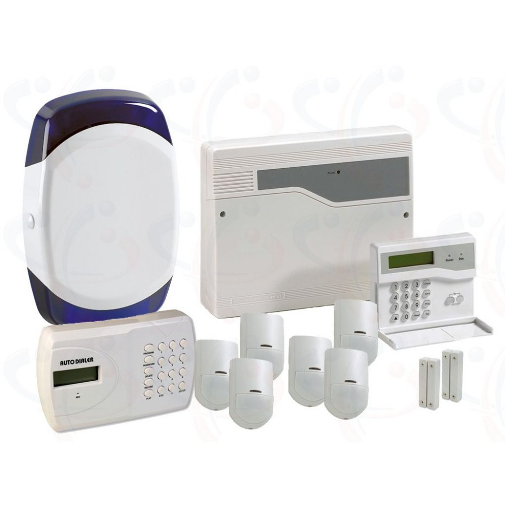 slam based wireless security system Home security systems and security cameras for sale - save an extra 15% with coupon code save15.